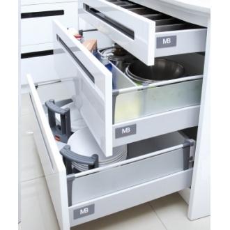 modern-box