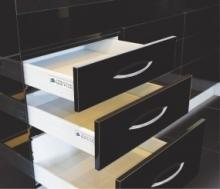 modern-box-nizkii